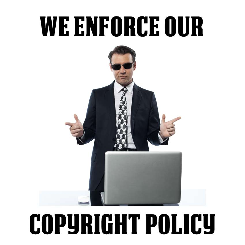 digital millennium copyright act Universities across the country have been forced to adapt to the digital millennium copyright act chapter vi-1 of the copyright act.