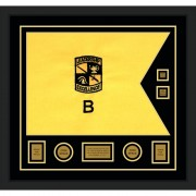 "ROTC 28"" x 20"" Guidon Design 2820-D3-M5"