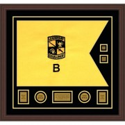 "ROTC 28"" x 20"" Guidon Design 2820-D3-M6"