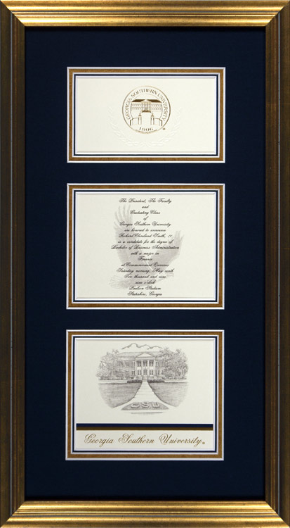 Gallery Awards Certificates And Diploma Examples