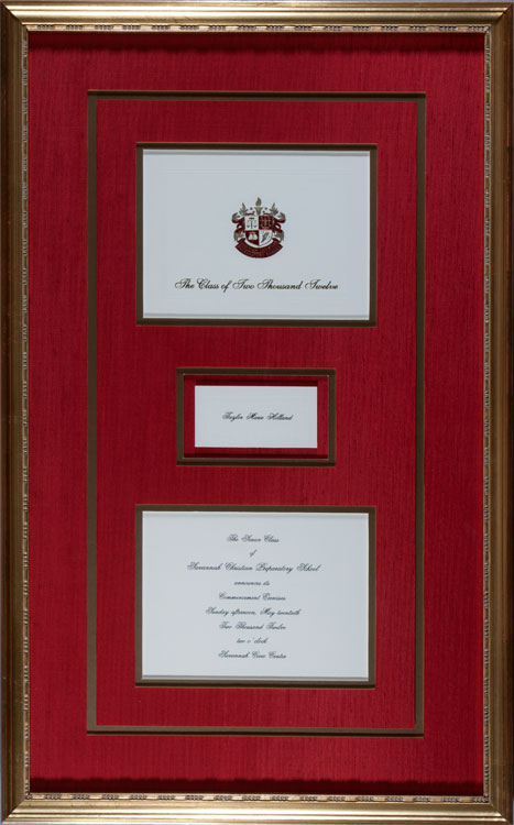 Gallery - Awards, Certificates, and Diploma Examples ...