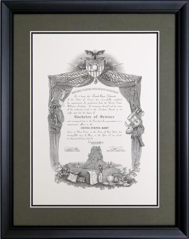 Michigan State University Diploma Frame.Pin By Deb Smith On ...