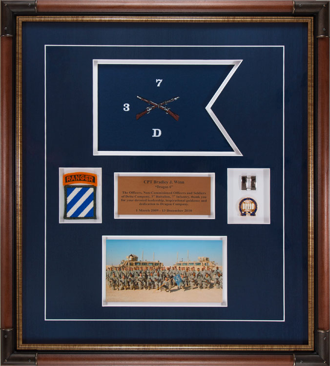 Framed guidons page 3 frame design reviews for Highline motors fort collins